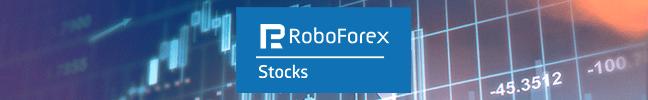 promozione-stock-12-2016