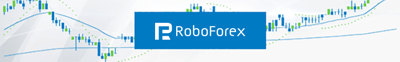 RoboForex modifica i documenti