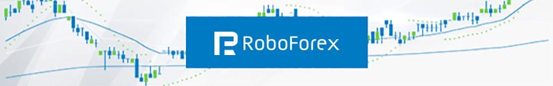 RoboForex modifica i documenti
