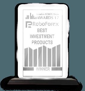 Migliori prodotti di investimento