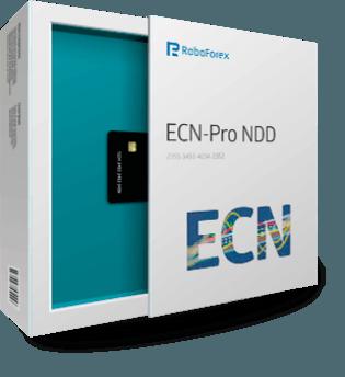 ECN-Pro NDD