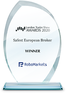 Safest European Broker